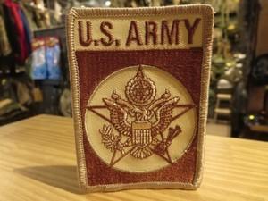 U.S.ARMY Patch new