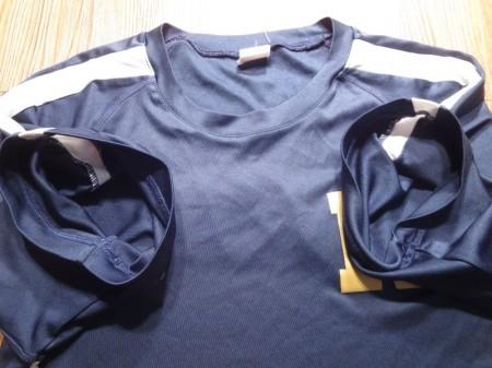 U.S.NAVAL ACADEMY? T-Shirt sizeXS used