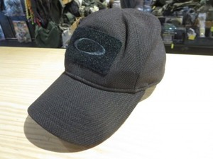 U.S.Tactical Cap OAKLEY sizeS/M used