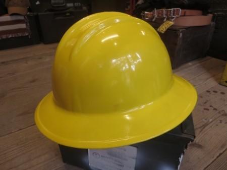 U.S.Helmet Working 1982年? new
