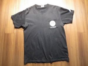 """U.S.T-Shirt """"F/A-18E/F SUPER HORNET"""" sizeM used"""