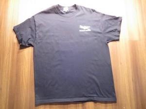 """U.S. T-Shirt """"The Tailhook Marines"""" sizeXL used"""