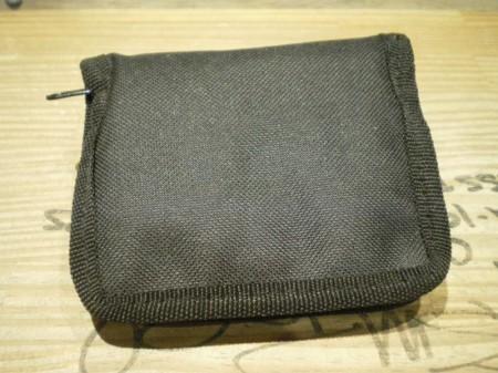 U.S.NAVY Sewing Set used?