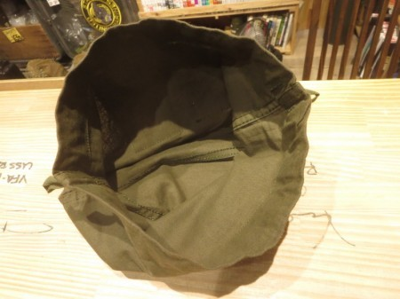 U.S.Bag Personal Effect Small new?