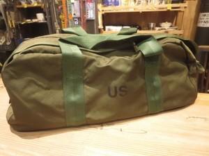 U.S.Tool Bag Nylon Satchel new?