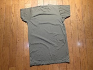 U.S.MARINE CORPS T-Shirt Tactical sizeXS new