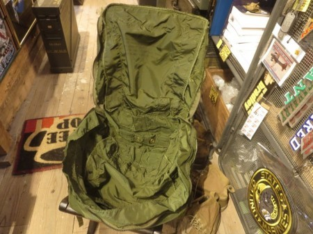 U.S.Case Medical Laboratory Equipment Set used?