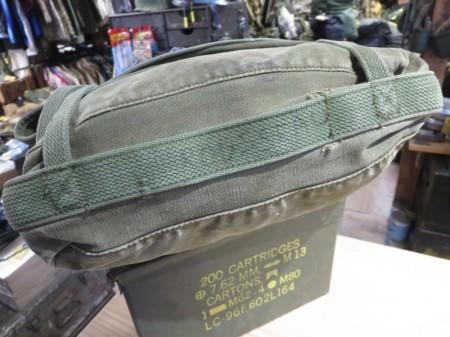 U.S.Field Pack Cargo 1968年? used