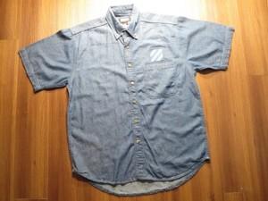 U.S.ARMY Shirt 100%Cotton sizeM new