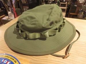 U.S.Hat Sun Nylon/Cotton size7 3/4 new