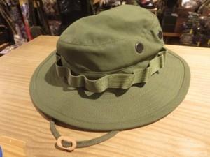 U.S.Hat Sun Nylon/Cotton size7 1/4 new