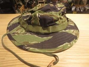 U.S.Hat Sun 100% Cotton size7 1/2 new