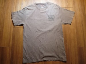 "U.S.ARMY T-Shirt ""10th Mountain Div"" sizeM used"