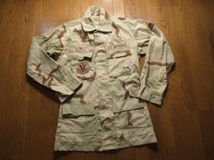 U.S.AIR FORCE Coat 3Color 1997年 sizeS-XL used