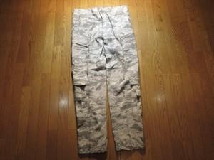 U.S.AIR FORCE Trousers Airman's sizeL-XLong new
