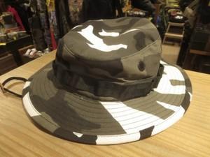 U.S.Hat Sun Nylon/Cotton size7 1/2 new