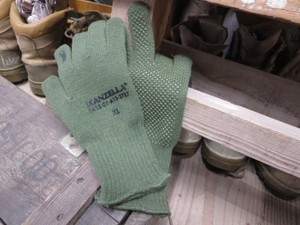 U.S.MARINE CORPS Glove Inserts Improved sizeXL new