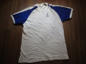 Holland T-Shirt Athletic? size10(M?) used
