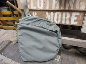 U.S.Gas Mask Bag nylon used