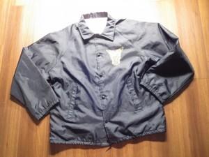 U.S.ARMY MILITARY ACADEMY Jacket Nylon sizeL used
