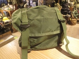 U.S.Field Pack Nylon Training 1994年 used