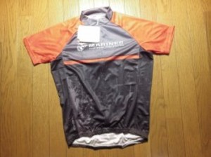 U.S.MARINE CORPS Bicycle Wear sizeS new