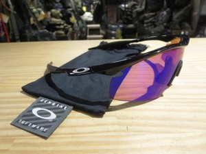 "U.S.Oakley Sunglasses ""M-FRAME"" used"