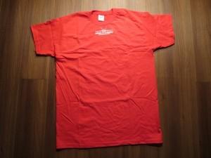 "U.S.NAVY T-Shirt ""VFA-102 DIAMONDBACKS"" sizeM new"
