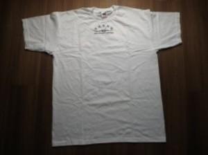 "U.S.NAVY T-Shirt ""VFA-2 BOUNTY HUNTERS"" sizeL new"