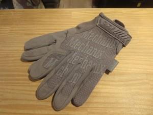 U.S.Mechanix Wear Original Glove sizeS new?