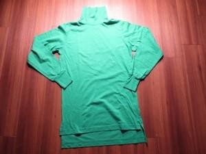 U.S.NAVY Flight Deck T-Shirt sizeM new