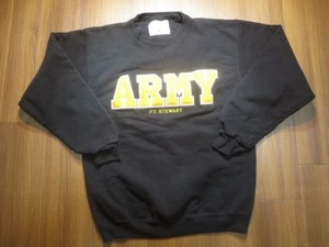 U.S.ARMY Sweat Athletic? sizeM used