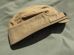 U.S.ARMY Winter Cap with Ear Cover 1935年 size7 1/8