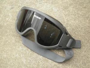 "U.S.NAVY?Goggles""ESS""used"