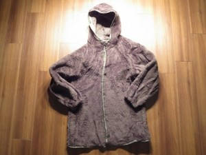 France Liner for F-2 Parka? size104L(L?)used