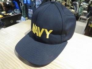 "U.S.NAVY Utility Cap ""NAVY"" new?"