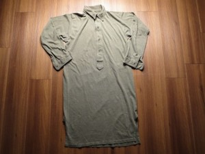 Germany Sleeping Shirt sizeM used