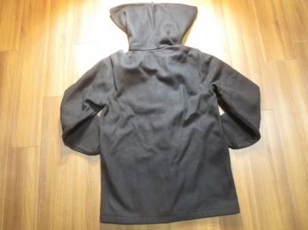 U.S.ARMY MILITARY ACADEMY Cadet Coat 2006年 size36L