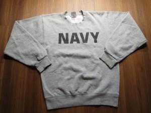 """U.S.NAVY Sweat """"Physical Training"""" sizeS used"""