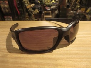 "U.S.OAKLEY Sunglasses ""STRAIGHTLINK"" used"