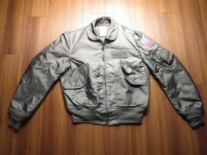 U.S.Jacket Flyer's Summer CWU-36/P sizeM used