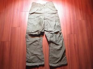 U.S.M-65 Field Trousers 1967年 sizeXS-R new