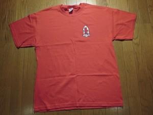 """U.S.NAVY T-Shirt""""VFA-22"""" sizeL new?"""
