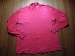 """U.S.NAVY T-Shirt """"VFA-102 DIAMONDBACKS"""" sizeL used"""
