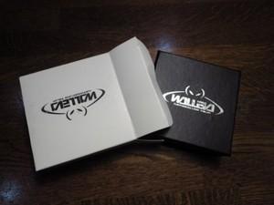 """U.S.Lens ICE BLUE """"WALLEVA"""" for Oakley""""JULIET""""new"""