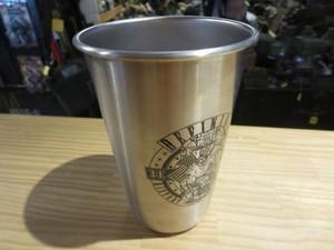 "U.S.NAVY Cup ""CORPSMAN"" used"