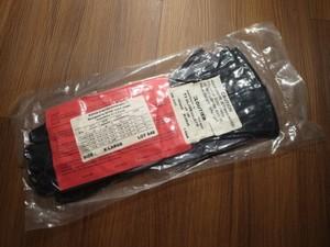U.S.NAVY? Glove/Insert 2003年 sizeXL new