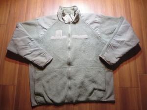 "U.S.ARMY Fleece Jacket ""POLARTEC"" sizeM-Regular"