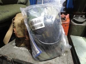 U.S.Knee Pad WoodLand PX品? sizeL new