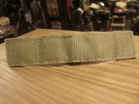 U.S.ARMY Patch Name MultiCam used